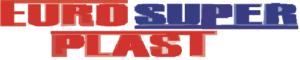 логотип евросуперпласт